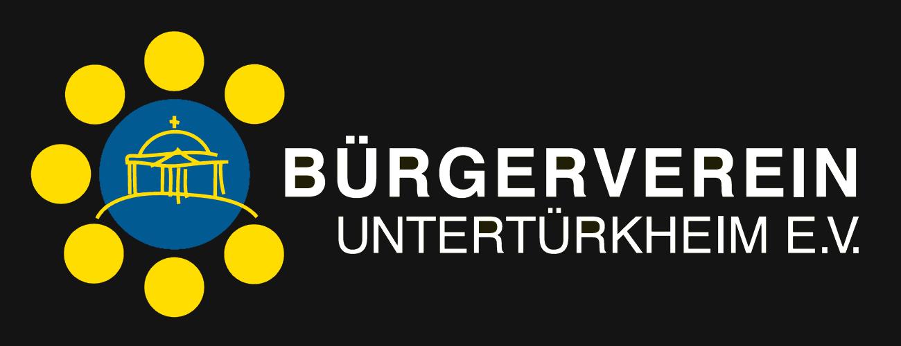 BV Untertürkheim