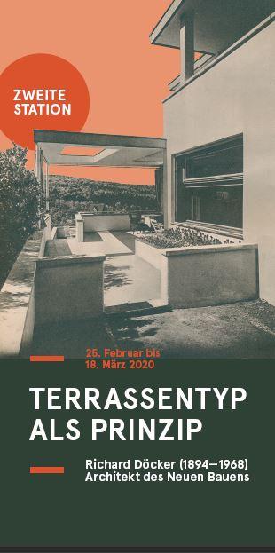 Terrassentyp