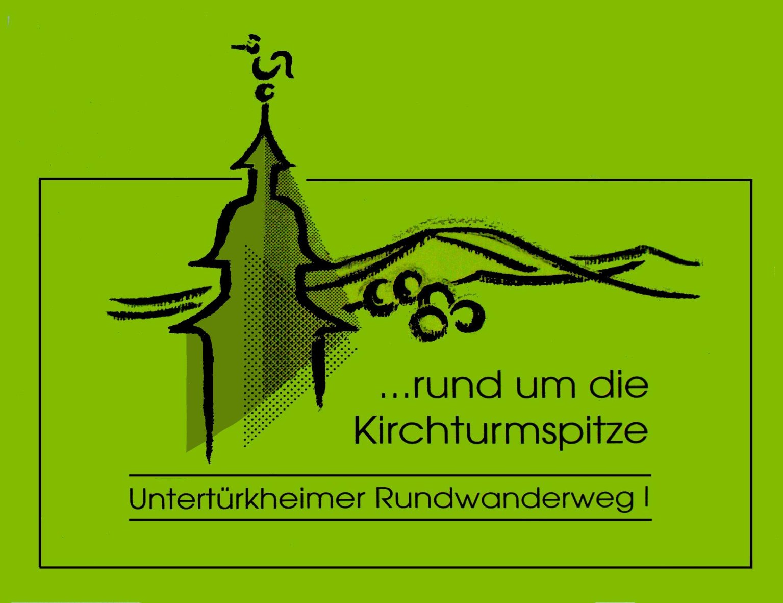 Rundwanderweg I
