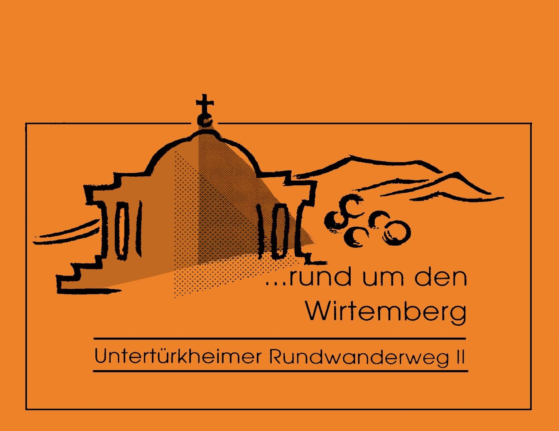 Rundwanderweg II
